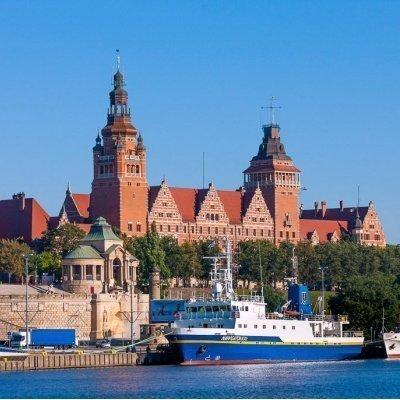 Szczecin-way.jpg