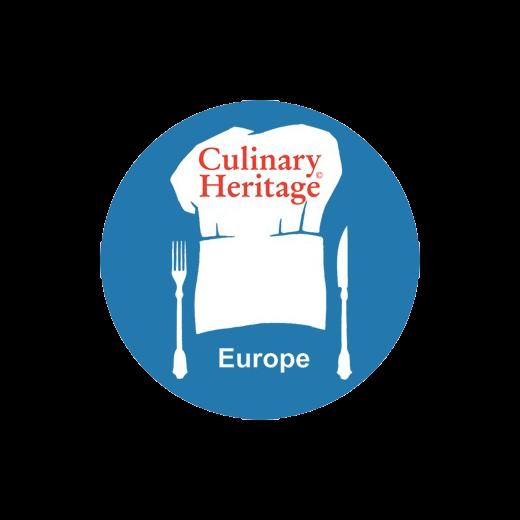Culinary Heritage
