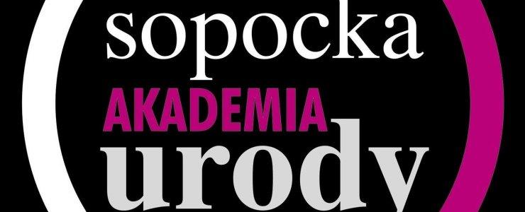 Sopocka Akademia Urody
