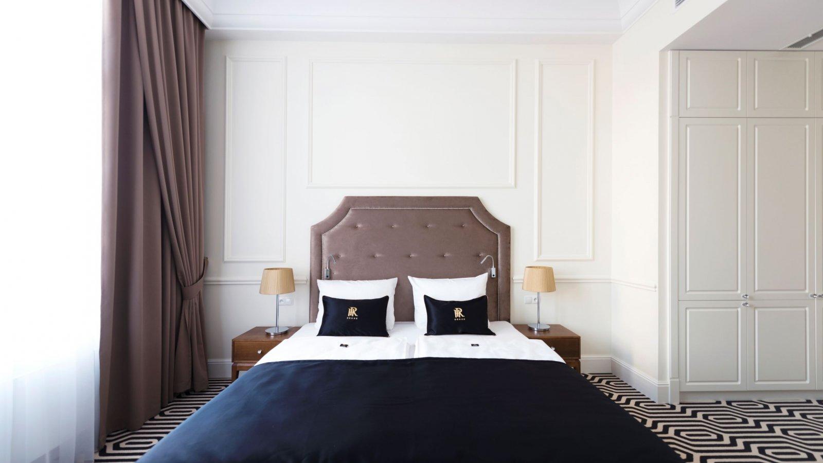 hotel/1_OZZ9308.jpg