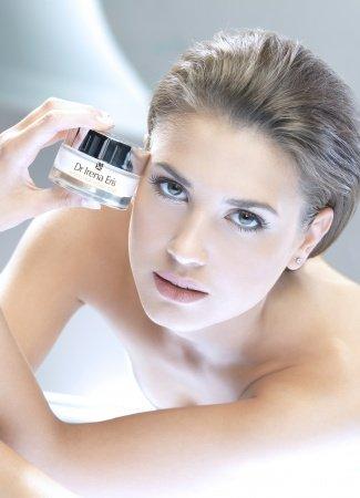 Bądz piękna na wiosnę. Dzień otwarty w Dr Irena Eris Beauty Partner
