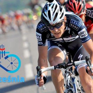 Oferta dedykowana dla uczestników wyścigu Tour de Koszalin 2020