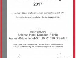 awards/Businessloungeclub2017.jpg