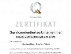 awards/ServiceQualittDeutschland_Zertifikat2016.jpg