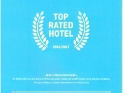 awards/Topratedhotel.jpg