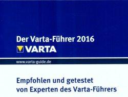 awards/derVartafuhrer2016.jpg