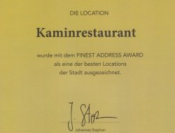 awards/finestaddressrestaurant.jpg