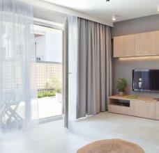 apartamenty/ziemia1.jpg