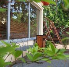 magnolia/P5298126.jpg