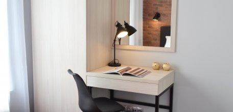 apartamenty/DSC_0155.jpg