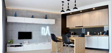 apartamenty/par5.jpg