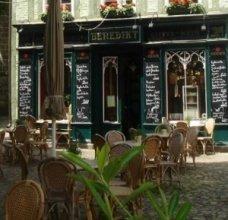 Restaurantempfehlungen/Benedikt-Quedlinburg.jpg