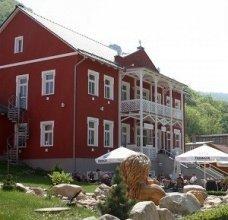 Restaurantempfehlungen/Gasthaus-zum-Wasserriese-Thale.jpg