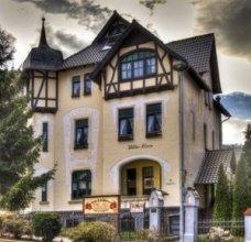 Restaurantempfehlungen/Restaurant-Villa-Alice-Thale.jpg