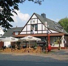 Restaurantempfehlungen/Restaurant-zur-Unterklippe-Friedrichsbrunn.jpg