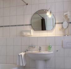 Zimmer/Zimmer-1-02.jpg