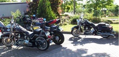 Motorrad/Motorrad-03.jpg
