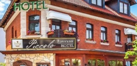 Restaurantempfehlungen/Ristorante-Piccolo-Thale.jpg