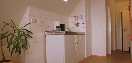 Zimmer/Zimmer-10-03.jpg