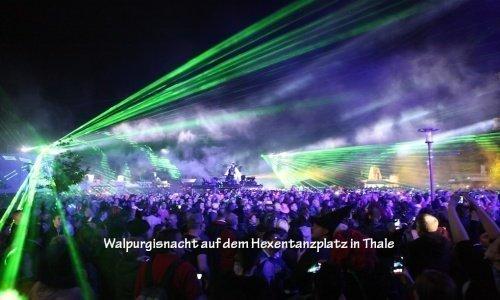 Attraktionen/Walpurgis-Text.jpg
