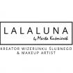 Beauty by Lalaluna