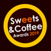 Sweets & Coffee Awards 2019