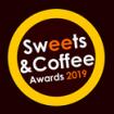 Sweets & Coffee Awards 2019