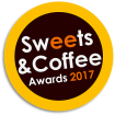 sweets&coffee awards 2017