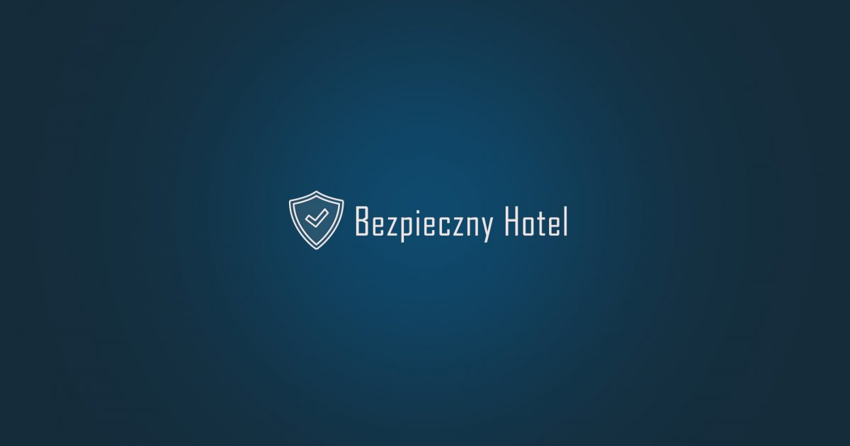 Airport Hotel Okęcie