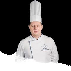 Себастьян Корнацки