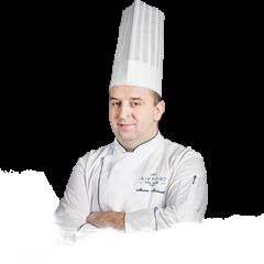Marcin Suchenek(马尔钦•苏荷耐克)