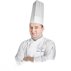Марцин Сухенек