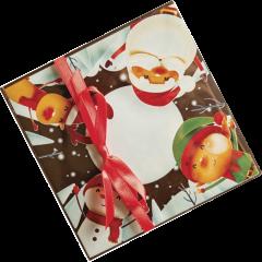 Czekolada Świąteczna