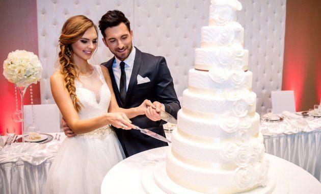 WEDDING ADVISOR