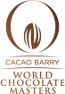 World Chocolate Masters Paryż 2018