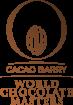 World Chocolate Masters Paryż 2018