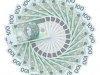 Będziesz mógł cieszyć się z wypracowanych zysków i spędzać czas tak jak lubisz