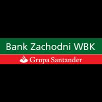 BZ WBK