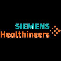 Siemens Healthcare