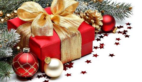 Święta Bożego Narodzenia w Bobrowej Dolinie - oferta niedostępna