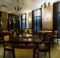restauracja/06.JPG