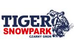 Tiger Snow Park