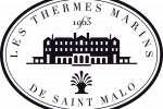 De Saint Malo