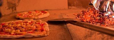 Nowość Pizza