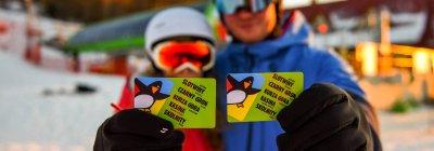 Pingwin PASS