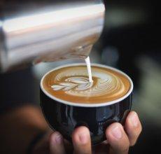 coffee-2589754_1920.jpg