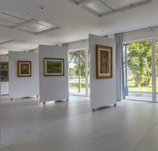 galeria3.jpg
