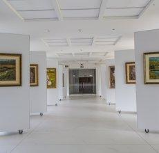 galeria4.jpg