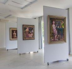 galeria5.jpg