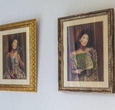 galeria6.jpg